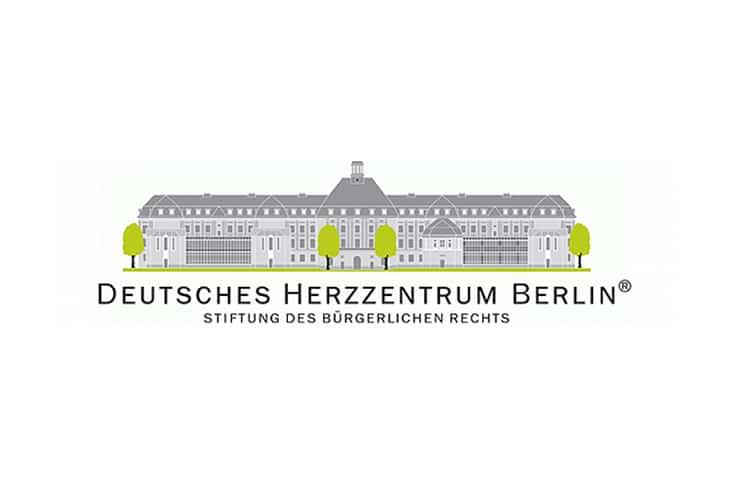 deutsches-herzzentrum-berlin-logo.jpg