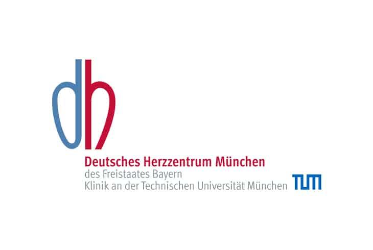 deutsches-herzzentrum-muenchen-logo.jpg