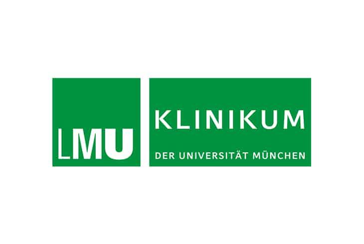 lmu-klinikum-logo.jpg