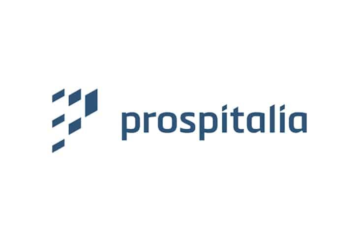 prospitalia-logo.jpg
