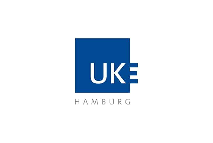 uke-hamburg-logo.jpg
