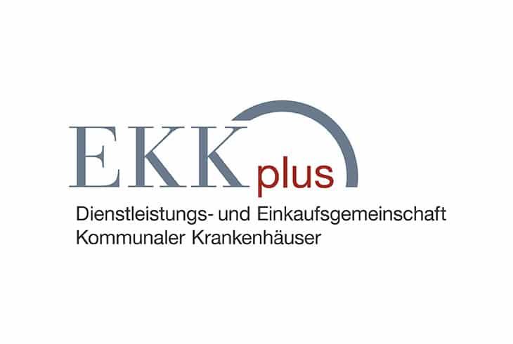 EKKplus-logo