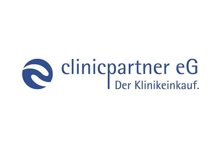 clinicpartner-logo